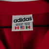 Adidas Spell Out Calgary Hockey Jersey