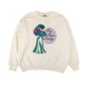 My Fair Lady Crewneck Sweatshirt