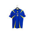 2006 Lotto Ukraine Jersey