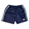 Umbro Tape Logo Shorts