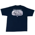 2000 Harley Davidson Stone Mountain Lightning T-Shirt