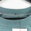 New Mexico Angel Fire Skiing Sweatshirt