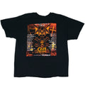2018 Ozzy Osbourne No More Tours 2 T-Shirt