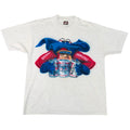 Budweiser BudMan Air Brush T-Shirt