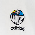 Adidas Kansas City Wizards MLS Sweatshirt