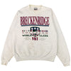 1991 Breckenridge Colorado World Class Ski Sweatshirt