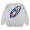 Arizona USA Extreme Energy Shot Sweatshirt