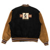 Disney Mickey Mouse 1928 Original Suede Jacket