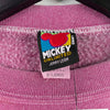 Mickey Unlimited Disney Gang Christmas Sweatshirt