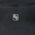 CCM Boston Bruins Mock Neck Shirt