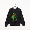1991 World Wildlife Fund Endangered Sweatshirt