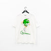 2011 Mars The Green M&M T-Shirt