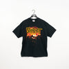 SlipKnot Spell Out Band T-Shirt