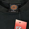 1996 Harley Davidson Kiss Normal Goodbye T-Shirt