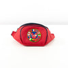 Walt Disney World Epcot Fanny Pack