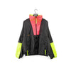 Columbia Intertrainer Windbreaker Jacket