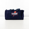 Gatorade New York Yankees Duffel Bag