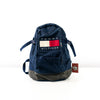 Tommy Hilfiger Flag Spell Out Back Pack