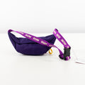 BUM Equipment Fanny Pack