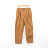 Polo Ralph Lauren Chino Pants