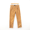 Polo Ralph Lauren Corduroy Pants