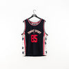 Tommy Hilifiger Tommy Sport 85 Basketball Jersey
