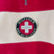 Tommy Hilfiger Swiss Crest Quarter Zip