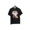 Astro Boy Holographic T-Shirt