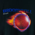 AWS Re:Invent Broomball T-Shirt