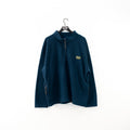 Ocean Pacific Sport Quarter Zip Fleece