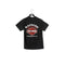 2003 Harley Davidson Fleet Ride T-Shirt