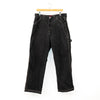 GUESS Workwear Carpenter Jeans
