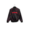 Showtime Television Satin Jacket