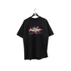 2000 Harley Davidson Guardians of The Legend Lightning T-Shirt