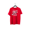 Disney Mickey's Bowl-A-Rama T-Shirt