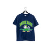 Notre Dame Since 1842 Fighting Irish T-Shirt