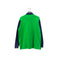 Polo Ralph Lauren Bleecker Classic Color Block Long Sleeve Polo Shirt