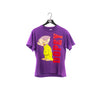 Disney Dopey Double Sided T-Shirt