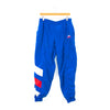 Adidas Equipment USA Color Block Joggers