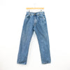 Hugo Boss Nevada Made in Italy Jeans