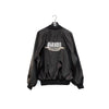 Highlander 10th Anniversary Satin Jacket