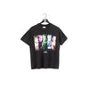 1998 NSYNC World Tour T-Shirt