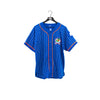 Starter University of Florida Gators Baseball Jersey
