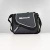 Microsoft Messenger Bag