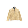 Polo Ralph Lauren Corduroy Harrington Jacket