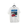 1997 Chevrolet The Heritage Lives On T-Shirt