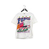 John Force 6 Time World Champion Nascar T-Shirt
