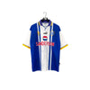 1995 1997 Puma Sheffield Wednesday Jersey