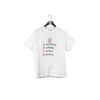1998 Stanford University Business School ESPO T-Shirt