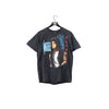 1990 Richard Marx Repeat Offender Tour T-Shirt